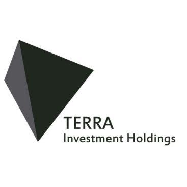 Terra Logo 0517
