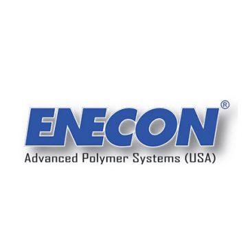 enecon