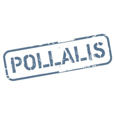 pollalisfinallogo