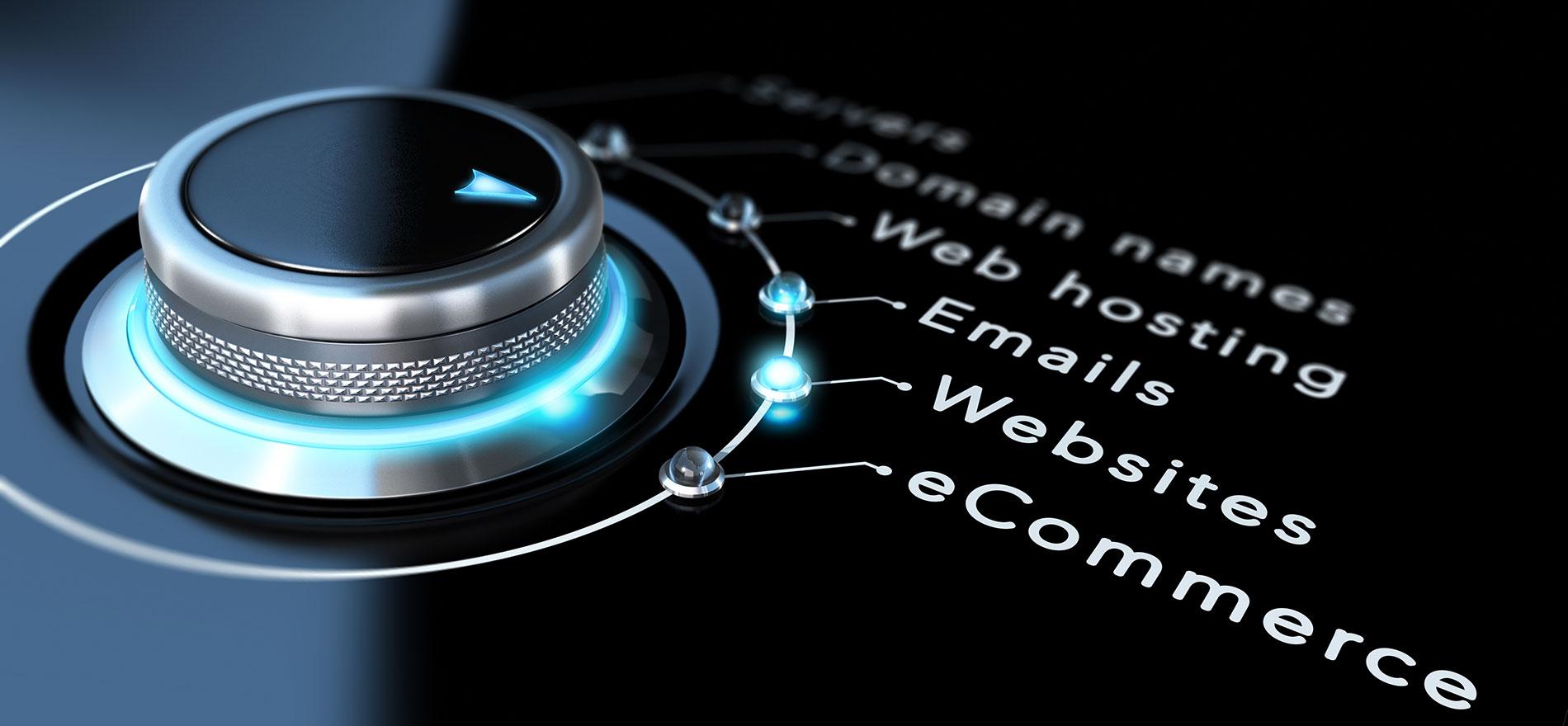 slide services