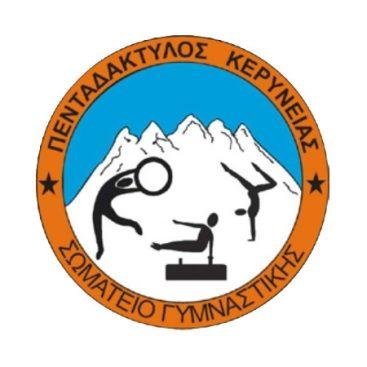 cyprusgymnastics