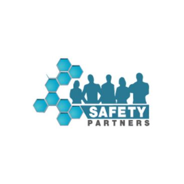 safetypartners