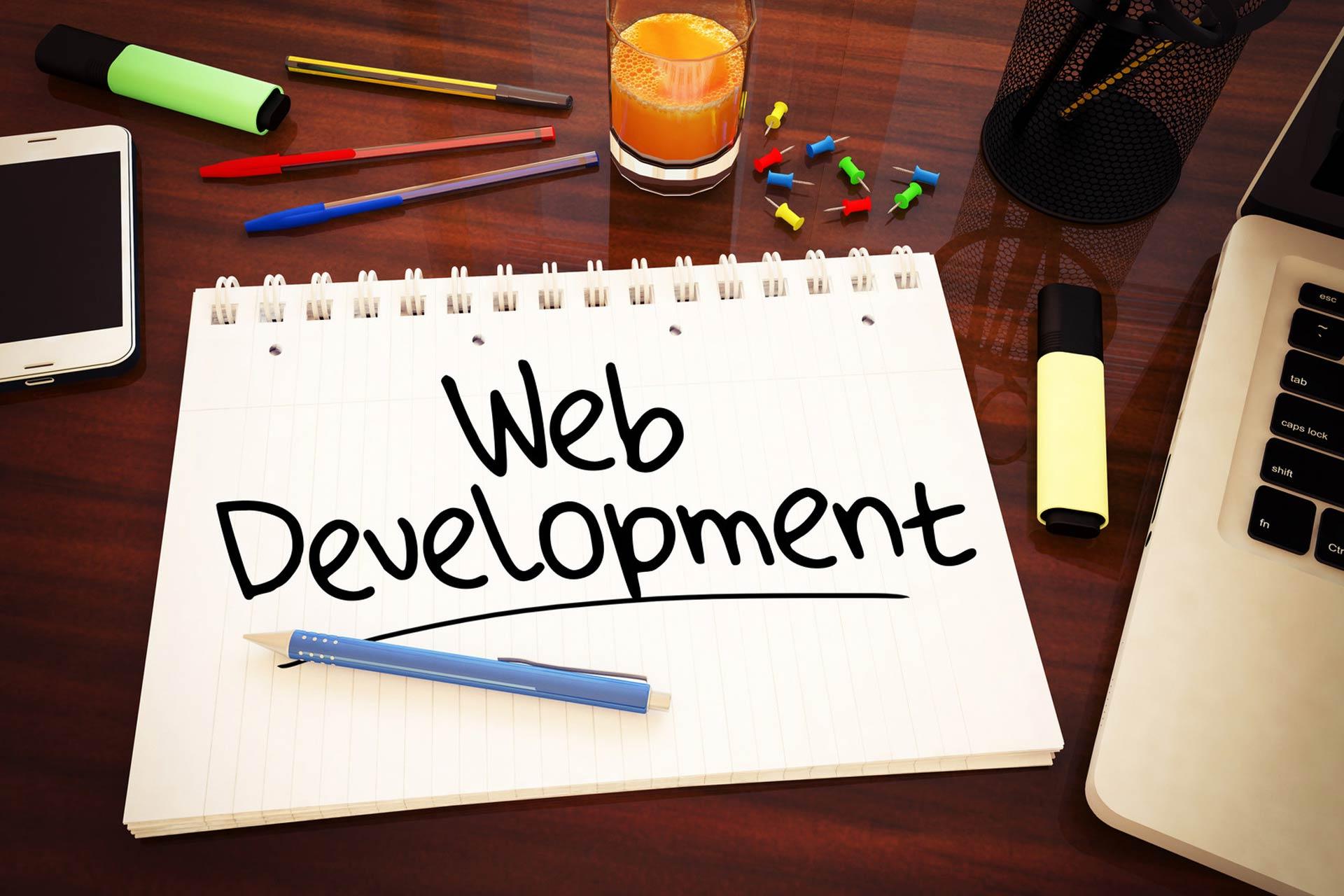 web slide02