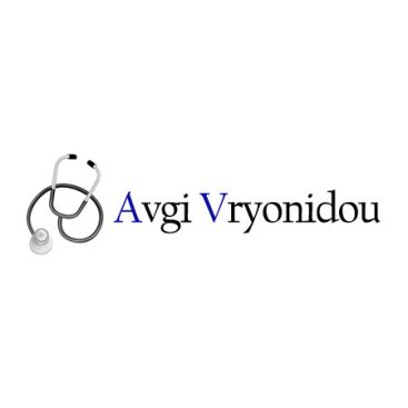 avgivryonidou logo