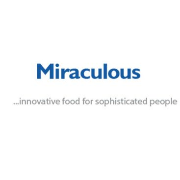 p miraculous