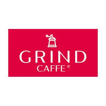 grindcaffe00