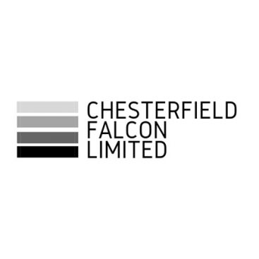 Chesterfield Falcon