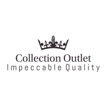 collectionoutlet00