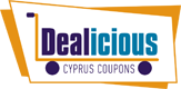 DEALicious logo web