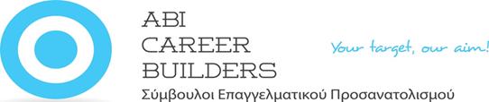 abicareerbuilders