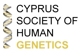 logo CSHG