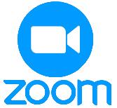 zoom2 1